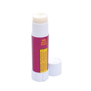 Business Value Glue Stick 40gm