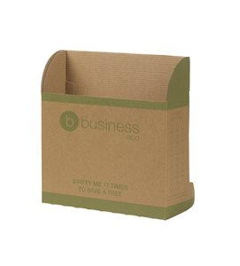 Business Desktop Collection Tray Pack of 5